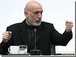 """Президент Афганистана попросил """"ускорить"""" уход коалиции после скандала с фотографиями"""