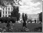 У известной московской школы отобрали первоклашек
