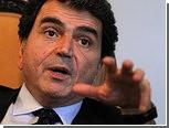 Соратника Саркози уличили в найме нелегального иммигранта