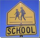 Шестилетнего ребенка арестовали за пинки директору школы