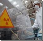 КНДР  развязала себе руки по ядерным испытаниям