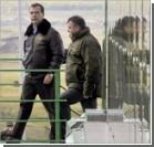 СМИ: Министр обороны России отказался работать на Медведева