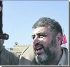 В Египте исламисты метят в президенты