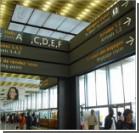 В парижском аэропорту Орли отменяют рейсы из-за забастовки