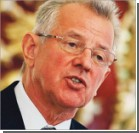 Президент Венгрии подал в отставку из-за обвинений в плагиате