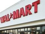 Акции Wal-Mart сильно упали из-за скандала с взятками в Мексике