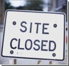 Депутаты готовят закон, позволяющий закрыть любой сайт