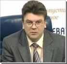 Кремль всегда будет применять мягкую силу относительно Украины