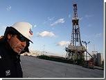 "Chevron пожаловалась на ""кампанию"" против добычи сланцевого газа"