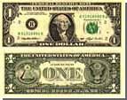 Межбанковский доллар «сходил налево», евро – чуток подрос