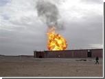 Египет вышел из газового соглашения с Израилем