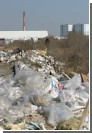 Поздравляем с очередным «покращенням». Чиновники решили поднять цены на вывоз мусора