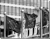 ЕК думает, куда потратить 200 млрд евро