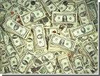 На межбанке доллар, обнявшись с евро, отправился праздновать католическую Пасху