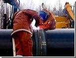 Минэнерго изменит правила доступа к экспортным нефтепроводам
