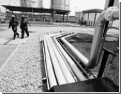 Египет разорвал газовый контракт с Израилем
