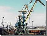 Альфа-банк поддержит СУЭК в борьбе за Мурманский порт