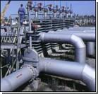 До 2030 года Украина может отказаться от импорта газа