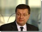 «Южный поток» – политический проект. Украинскую ГТС не заменишь