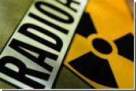 США подкинули Украине 67 миллионов на ядерную установку