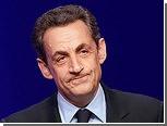 Проигрыш Саркози в первом туре поднял доходность облигаций Франции