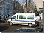 """Задержан бывший начальник казанского отдела полиции """"Дальний"""""""