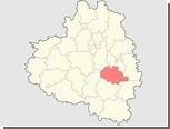 В Тульской области установлены личности убитых бизнесменом налетчиков
