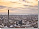 В Екатеринбурге майор угрозыска вымогал семь миллионов рублей