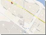 В Санкт-Петербурге при ограблении ломбарда убили охранника