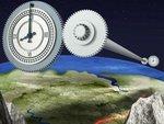 Сверхточные часы синхронизировали на рекордном расстоянии