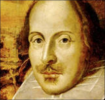 Ученые нашли соавтора Шекспира
