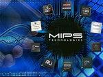 В Китае появится национальный микропроцессор