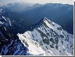 В Японии впервые обнаружили ледники