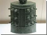 В Китае обнаружили бесхозную гробницу династии Чжоу