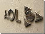AOL передаст Microsoft патенты на миллиард долларов
