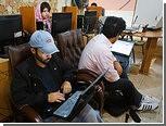 Иран опроверг слухи о подготовке к отключению от интернета