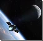 Создан двигатель для межпланетных миссий. Видео