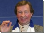 «Динамо», судя по всему, опротестует результат матча с «Шахтером»