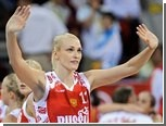 Лидер женской сборной России по баскетболу пропустит Олимпиаду-2012