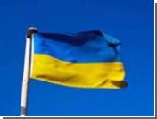 Не Кличко и Клочковой едиными. Украинка установила мировой рекорд по пятиборью