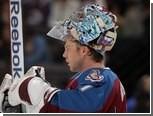 Билялетдинов вызвал в сборную России пять игроков из НХЛ