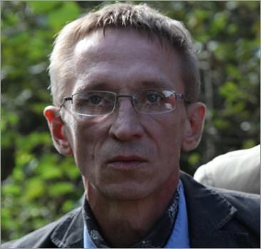 """Умер актер из """"Интернов"""" и """"Улиц разбитых фонарей"""""""