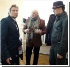Во время юбилея Валерии обокрали машину бывшего директора Пугачевой