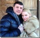 Волочкова не собирается замуж