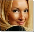 Лера Кудрявцева готовится стать мамой