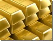 Общество в растерянности — золото, недвижимость или доллары?