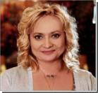 Светлана Пермякова сильно похудела. Фото