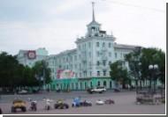 Христианские волонтеры в Луганске провели День добрых дел