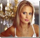 Дана Борисова все продает и переезжает в США