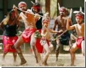 Дискотеки и танцы — языческие развлечения
